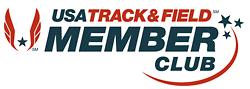 track_member